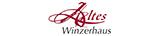 Altes Winzerhaus Cochem